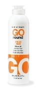 Inebria round frizz free oil non oil (250ml)