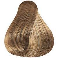 wella koleston perfect light blonde ash intensive 8/11 (60ml)