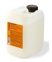 Inebrya dry-t shampoo (10l)