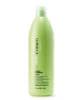 Inebria cleany shampoo (1000ml)