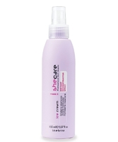 Inebria she care instant reconstructor spray (150ml)
