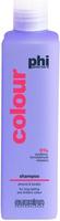 subrina hydro shampoo(1000ml)