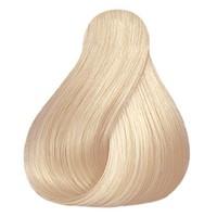 wella koleston perfect special blonde ash violet 12/16 (60ml)