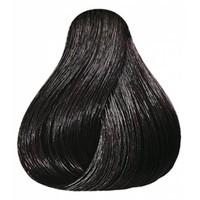wella kolestonperfect dark natural brown 3/00 (60ml)