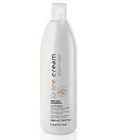 Inebria argan pro-age shampoo(1000ml)