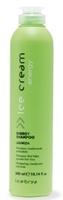 Inebria energy shampoo (300ml)