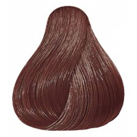 wella koleston perfect medium blonde brown intensive 7/77 (60ml)