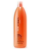 Inebrya color shampoo (1000ml)