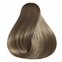 wella koleston perfect dark blonde ash 6/1 (60ml)