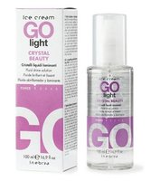 Inebria go light crystal beauty (100ml)