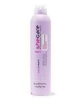 Inebria she care basic reconstructor shampoo (300ml)