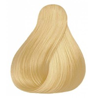 wella koleston perfect very light blonde golden pearl 9/38 (60ml