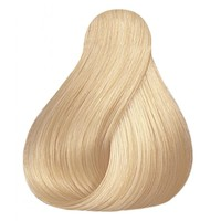 wella koleston perfect special blonde ash 12/1 (60ml)