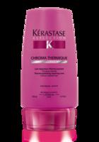 Kearastase Chroma Thermique (150ml)