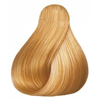 wella koleston perfect very light blonde gold 9/3 (60ml)