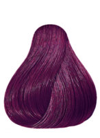 koleston perfect light brown intensive violet intensive 55/66(60