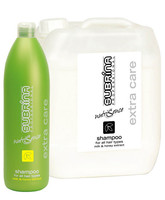 Subrina shampoo for all hair types (1000ml)