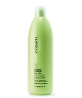 Inebria balance shampoo (1000ml)