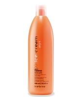 Inebrya dry-t shampoo (1000ml)