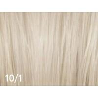 wella illumina color 10/1 (60ml)