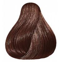 wella koleston perfect light brown red 5/4 (60ml)