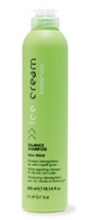Inebria balance shampoo (300ml)