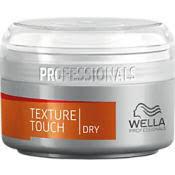 wella texture touch (75ml)