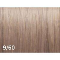wella illumina color 9/60(60ml)