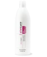 Inebria she care basic reconstructor shampoo (1000ml)