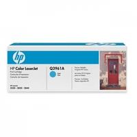 Тонер HP Q3961A