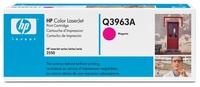 Тонер HP Q3963A
