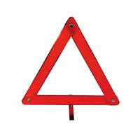 Триаголник
