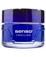 Освежувач - Senso Deluxe