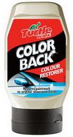 Полир - Color Back - 300 мл.