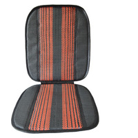Подметач за седиште 4