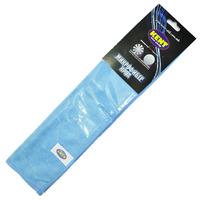Микрофибер крпа 1