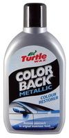 Полир - Color Back