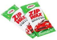 Шампон - Zip Wax