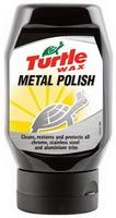 Полир - Metal Polish