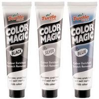Полир во туба - Color Magic