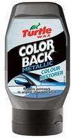Полир - Color Back - металик - 300 мл.