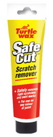 Паста - Safe Cut