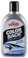 Полир - Color Back - металик