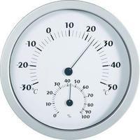 Jumbo термо/хигрометар