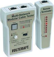 Voltcraft CT-2 тестери за кабел