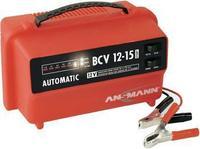 АВТОМАТСКИ уред за полнење/стартување BCV 12-15