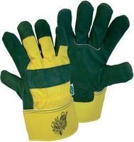 Водоотпорни ракавици, големина 8
