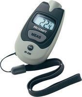 Инфра црвен термометар IR-230