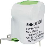 EMMERICH NIMH-специјална батерија