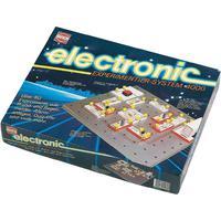 Сет за електронски експерименти